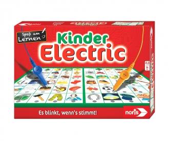 Children's Electric