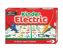 Kinder Electric