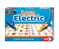 Learn-Electric