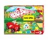 BIG-BOBBY-CAR Spiel