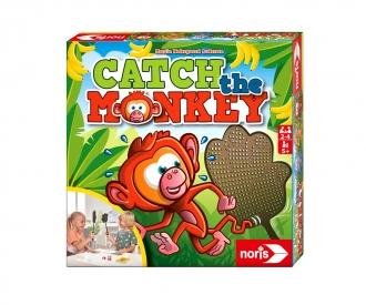 Catch the Monkey
