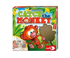 Catch the Monkey