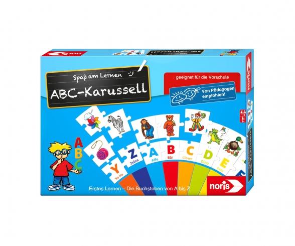 ABC-carousel