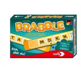 Brabble