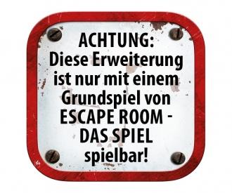 Escape Room The Game Da Vinci's Telescope