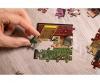 Escape Room Das Spiel Puzzle Abenteuer