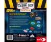 Escape Room Das Spiel Time Travel - Family Edition