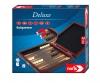 Deluxe Reisespiel Backgammon