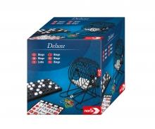 Deluxe Bingo