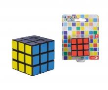Tricky Cube