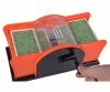 Card-Mixingmaschine mechanic