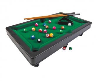 Pool Billard & Snooker