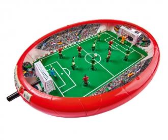 Soccer Arena