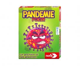 Pandemiepoker