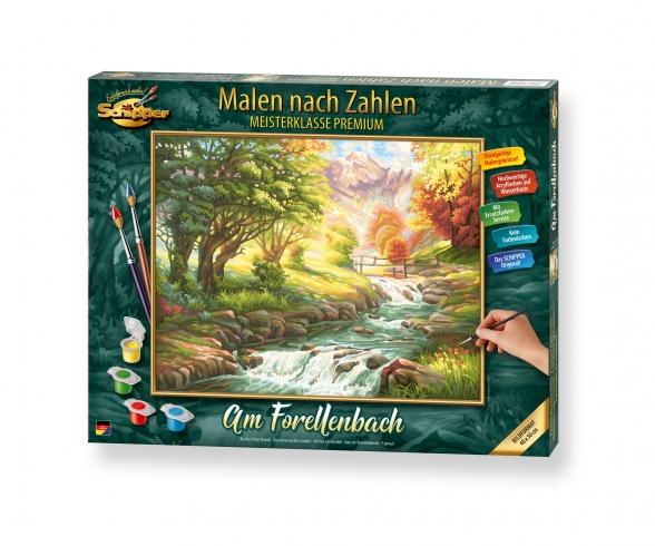 Am Forellenbach