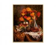 Herbstastern