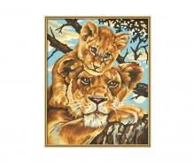 Mère Lionne