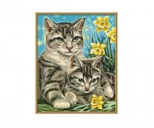 Mère Chatte