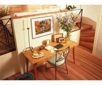 Alte Mühle Malen nach Zahlen Vorlage