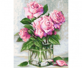 Des roses pour toi