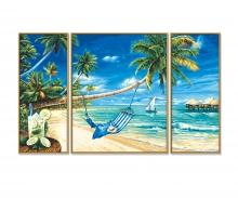 Rêves Caraïbes