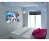 Santorin