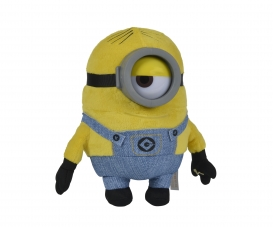 Minions Stuart with Sound
