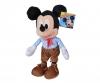 Disney Leather Pants Mickey, NEW, 25cm