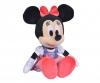 Disney  Dirndl Minnie NEW, 25cm