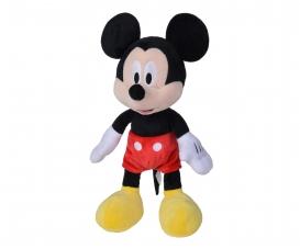 Disney MM Refresh Core, Mickey, 25cm
