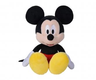 Disney - Mickey Refresh Core (25cm)