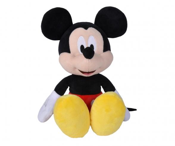 Disney MM Refresh Core, Mickey, 35cm
