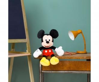 Disney - Mickey Refresh Core (35cm)