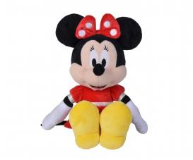 Disney MM Ref. Core Minnie red, 35cm