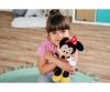 Disney - Minnie Red Dress (35cm)