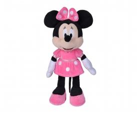 Disney MM Refresh Core Minnie pink, 35cm