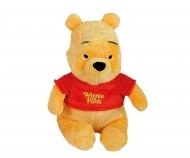 Disney WTP Basic, Winnie Puuh, 25cm