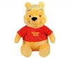Disney Winnie l'Ourson Basic, peluche 61cm