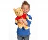 Disney WTP Basic, Winnie Pooh, 61cm