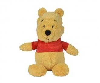 Disney WTP Cuddle Refresh Winnie, 25cm