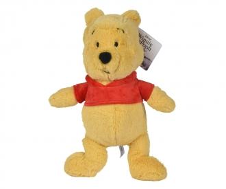 Disney WTP Cuddle Refresh Pooh (25cm)