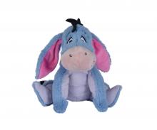 Disney WTP Cuddle Refresh Eeyore (25cm)