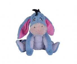 Disney WTP Cuddle Refresh I-Aah, 25cm