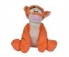 Disney WTP Cuddle Refresh Tigger, 25cm