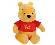 Disney WTP Basic, Winnie Puuh, 35cm