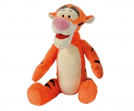 Disney Winnie l'Ourson Basic, peluche Tigrou, 35cm