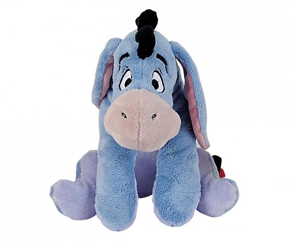 Disney WTP Basic, Eeyore, 35cm