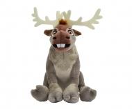 Disney Frozen, renne Sven, 25cm