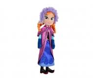 Disney Frozen, Anna, 25 cm