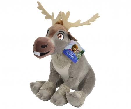 Disney Frozen, Sven Reindeer, 35cm